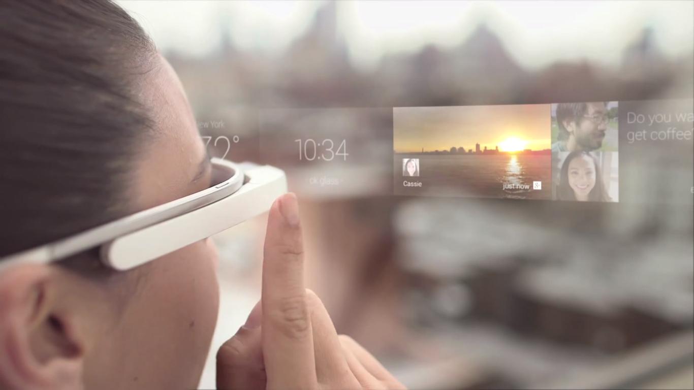 2013.06.14-Kakie-golovolomki-zhdut-nas-v-Google-Glass.jpg