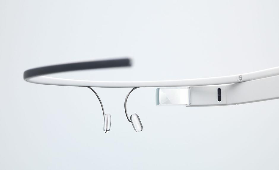 bestgoogle-glass-11.jpg