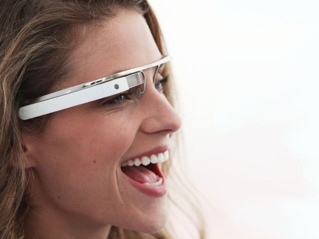 google-project-glass-bone-conduction