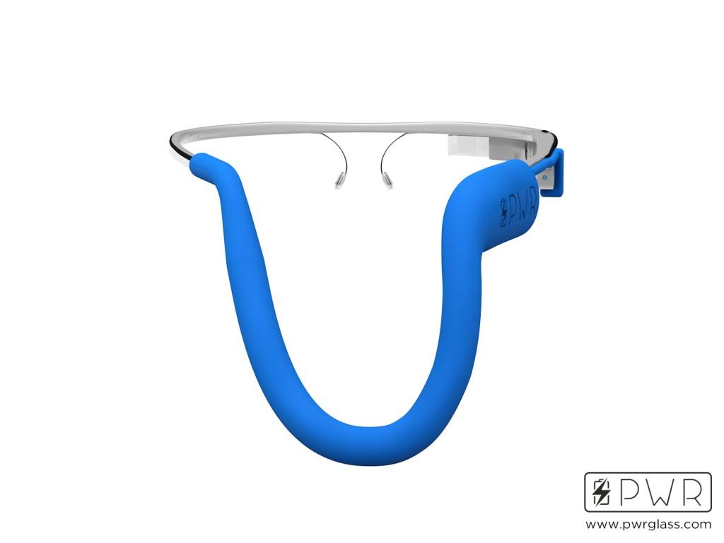 PWRglass_Back_Blue