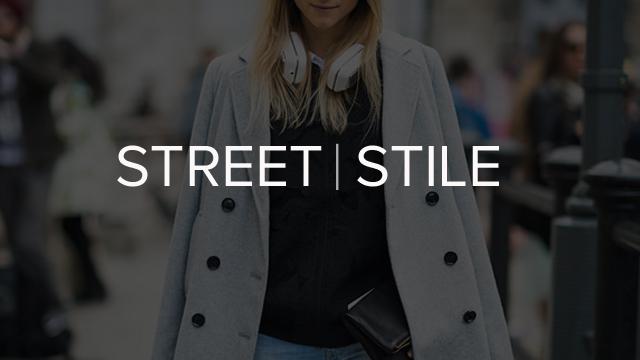 streetstile_cover