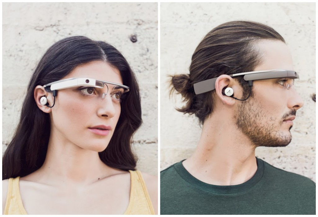Google-Glass-version-2.0