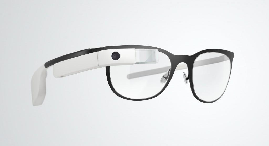 curve-glass-1