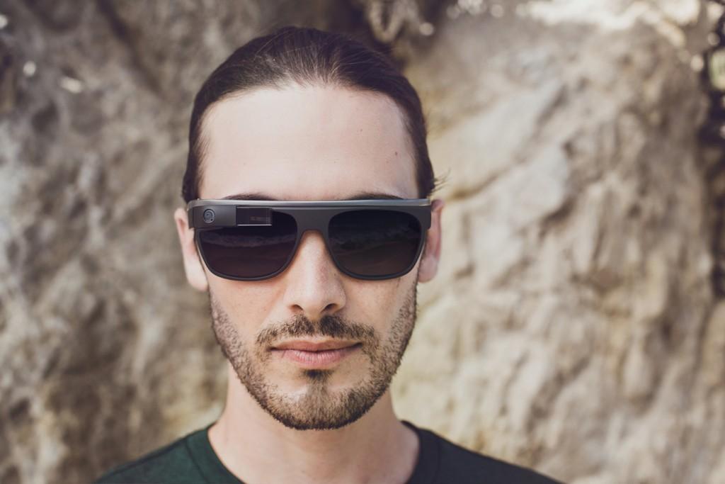 shades-classic-portrait-1