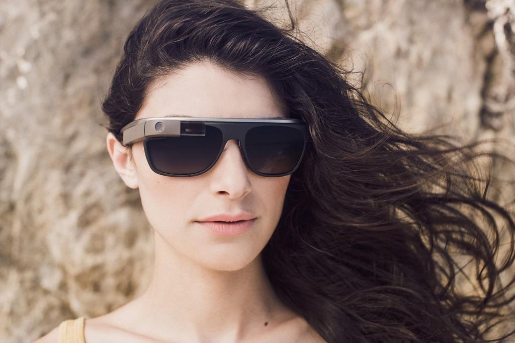 shades-classic-portrait-2-1