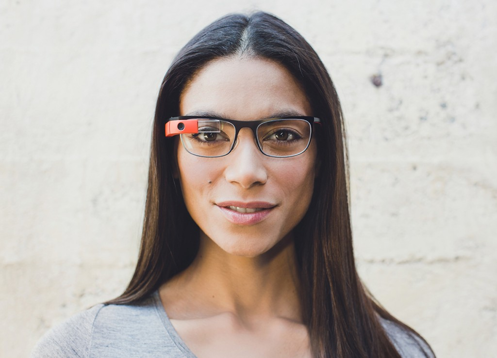 3025398-slide-s-2-how-isabelle-olsson-made-google-glass-beautiful